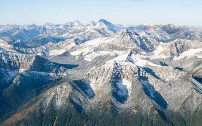 Poll Shows Albertans Want More Protections in the Eastern Slopes and Oppose New Coal Mines