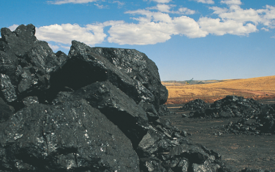 New government coal consultation misses the mark, failing to engage with Albertans on the issues they care most about