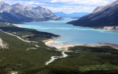 Coal and the Public Interest in Alberta