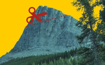 Why stopping Grassy Mountain is so pivotal to moving Canada beyond coal