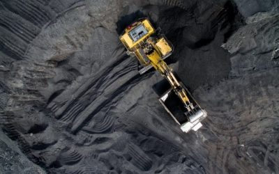 Ottawa to conduct environmental reviews of new coal projects that could release selenium